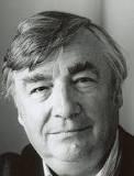Pierre Chesnot